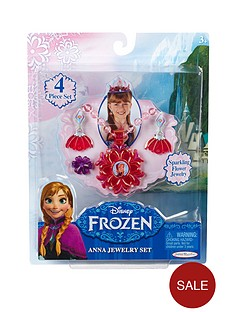 disney-frozen-anna-jewellery-set