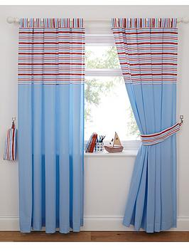 ladybird-little-soldier-curtains-and-tiebacks