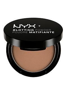 nyx-blotting-powder