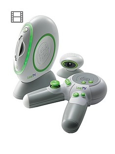 leapfrog-leaptv-games-console