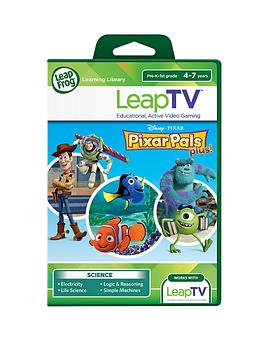 leapfrog-leaptv-disney-pixar-pals-learning-game