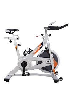 pro-form-390-spx-exercise-bike