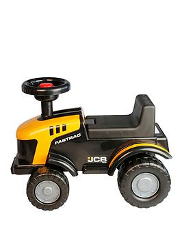 jcb-tractor-ride-on