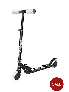 star-wars-folding-inline-scooter