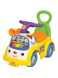 fisher-price-little-people-music-parade-ride-on