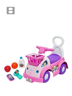 fisher-price-little-people-shop-n-roll-ride-on