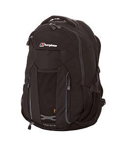 berghaus-terabyte-30-litre-rucksack-black