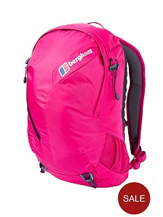 berghaus-remote-20-litre-womens-day-pack-pink