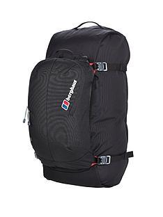 berghaus-motive-60-plus-10-litre-rucksack-black