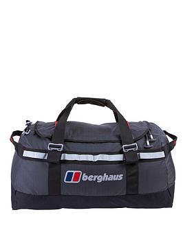 berghaus-mule-80-litre-travel-bag-dark-greyblack