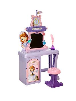 sofia-the-first-royal-preparatory-school-desk