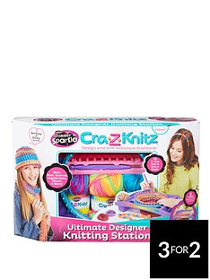 cra-z-art-cra-z-knitz-design-set