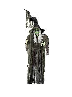 halloween-full-size-hanging-witch-decoration