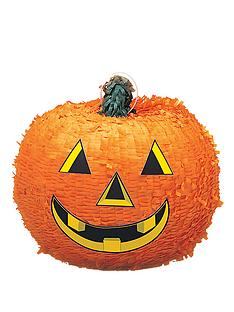 halloween-pumpkin-pinata
