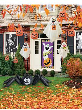 halloween-outdoor-decorating-kit
