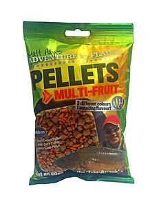 matt-hayes-adventure-350g-6-8-mm-pellet-mix-multi-fruit