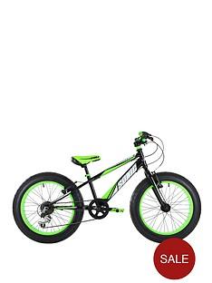 sonic-fat-20-inch-bmx-bike
