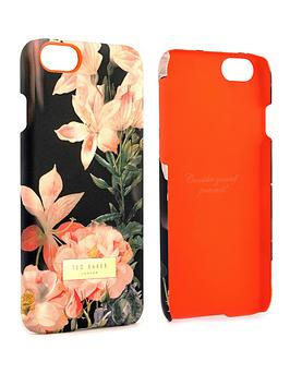 ted-baker-salso-iphone-6-case