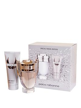 paco-rabanne-invictus-100ml-edt-gift-set