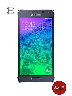 samsung-g850-galaxy-alpha-47-inch-smartphone-black