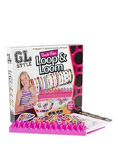 gl-style-loop-and-loom