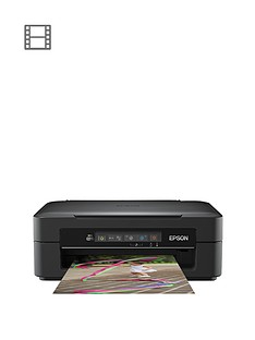 epson-expression-home-xp-225-printer