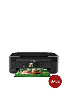 epson-expression-home-xp-322-printer