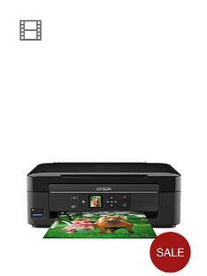 epson-expression-home-xp-322-printer