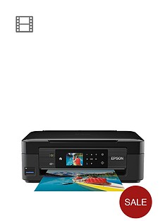 epson-expression-home-xp-422-printer