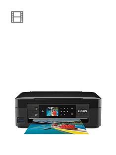 epson-expression-home-xp-422-printer