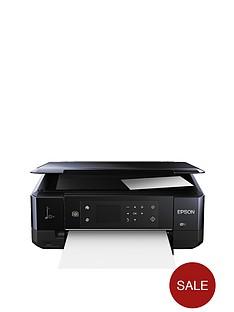 epson-expression-home-xp-620-printer