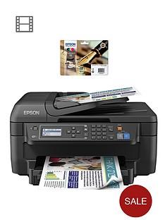 epson-workforce-wf-2650dwf-printer