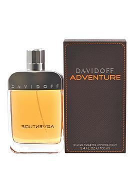 davidoff-adventure-100ml-edt-spray