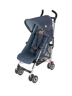maclaren-quest-stroller-denim