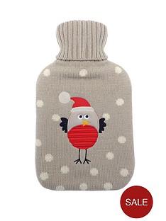 robin-hot-water-bottle
