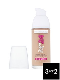 maybelline-super-stay-24-hour-foundation