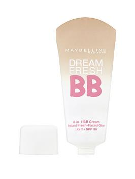 maybelline-dream-fresh-bb-cream-spf30-light