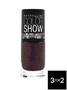 maybelline-color-show-crystallize-nail-polish-red-excess