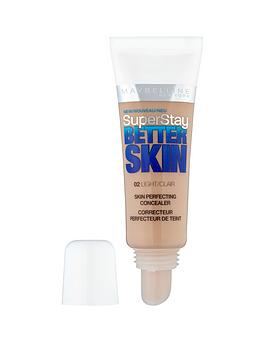 maybelline-new-york-super-stay-better-skin-perfecting-concealer