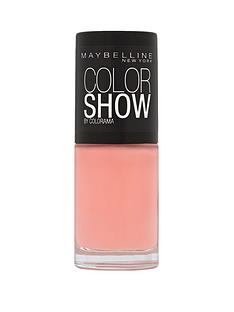 maybelline-color-show-nail-polish-93-peach-smoothie