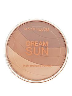 maybelline-bronzing-powder-02-brunette