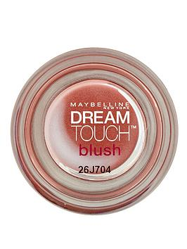 maybelline-dream-touch-blush-07-plum
