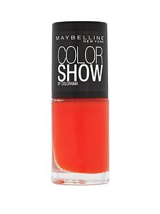 maybelline-color-show-nail-polish-341-orange-attack
