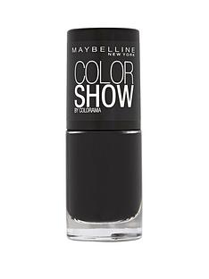 maybelline-color-show-nail-polish-677-blackout