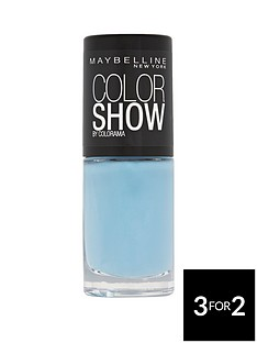 maybelline-color-show-nail-polish-651-cool-blue