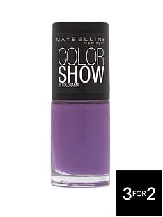 maybelline-color-show-nail-polish-554-lavender-lies