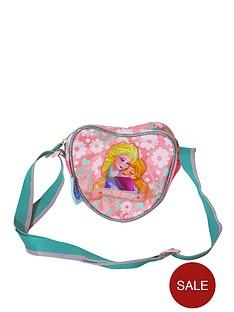 disney-frozen-shaped-shoulder-bag
