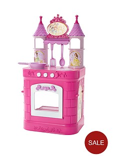 disney-princess-deluxe-kitchen