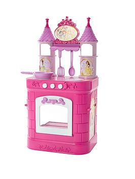 disney-princess-deluxe-kitchen