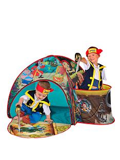 jake-and-the-neverland-pirates-jake-and-the-neverlands-pirates-character-tent